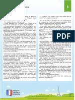 le luxe et la mode.pdf