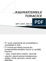traumatisme toracice 2.pptx