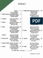 STABAT MATER_ Pergolesi- Vocal Score & Piano.pdf