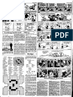 Newspaper Strip 19790824