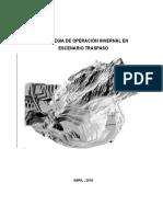 Estgia de OpInv Tpaso 2016-Abril Rev-2