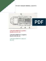pin out ECU smartD.pdf