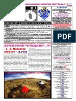 2017-06-01.pdf