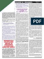 2017-06-06.pdf