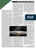 2017-06-11.pdf