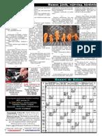 2017-06-15.pdf