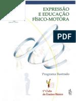 77139803035015-Colgios-Educao-Legislao-Programa-EEFM-1CEB-Ilustrado.pdf