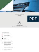 130567288-Manual-de-Actros-500-Hojas.pdf