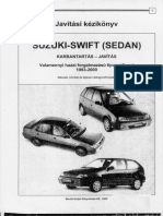 suzuki_gepkonyv.pdf