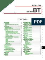 bt.pdf