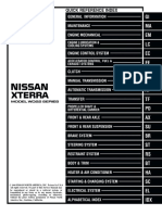 fwd.pdf