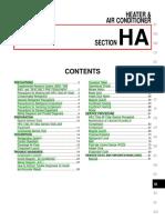 ha.pdf