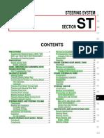 st.pdf