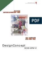 DesignConcept Process CZ AUTO1