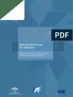 Buenas prácticas de gestión.pdf