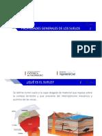 UNIDAD II Parte 1.pdf