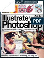 135706740 Illustrate With Photoshop Genius Guide Volume 1