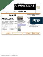 PERIODICO ESCOLAR CEIP PRACTICAS.doc