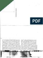 Livro - Teorias da cidade - Barbara Freitag.pdf