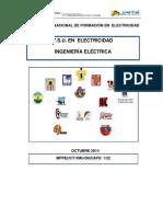 Documento Rector Del PNF en Electricidad-2014