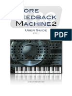 MFM2 user guide.pdf