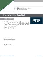 9781107643949_frontmatter.pdf