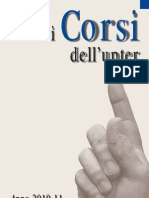 Upter - Corsi 2010 879d4be6bff1