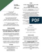 20 Años de La Diocesis.pdf