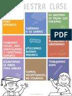 clase_normas.pdf
