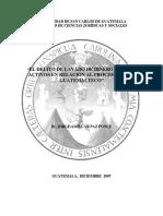 04_7210.pdf