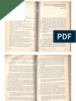 Introducción Al Pensamiento Filosófico de Tomás de Aquino - Carlos Paván