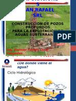 Perforacionessanrafaelprocesoconstructivodeunpozo 130616103155 Phpapp01 (1)