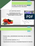 Antiocianinas Articulo. (1)