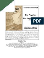 Friedrich_D_252_rrenmatt_-_Die_Physiker.pdf