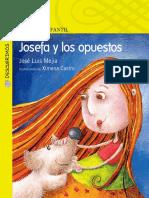 josefaylosopuestos.pdf