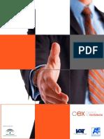 Guia clientes 2007.pdf