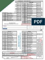 Inscripción Fórmula 1 y Moto GP (43 Pilotos)2017.pdf