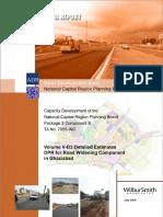 Boq for Road widening proposal.pdf