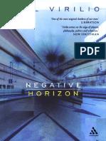 paul-virilio-negative-horizon-an-essay-in-dromoscopy.pdf