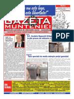 Gazeta01c