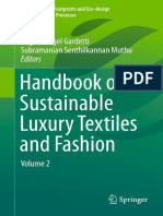 (Environmental Footprints and Eco-Design of Products and Processes) Miguel Angel Gardetti, Subramanian Senthilkannan Muthu (Eds.)-Handbook of Sustainable Luxury Textiles and Fashion_ Volume 2-Springer