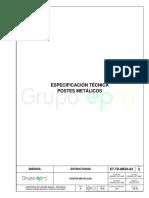 ET-TD-ME04-02 POSTES METÁLICOS 15-12-2015.pdf