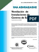 ASHRAE-D-86509-20101214