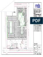 POCKET-D.pdf