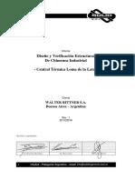 Informe 111_16 - RIT - Verificacion Estructural Chimenea Industrial_Rev1...