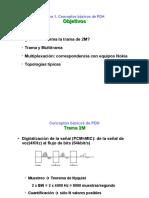 01 Introducción PDH_2.ppt
