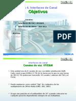 04 Interfaces de Canal.ppt