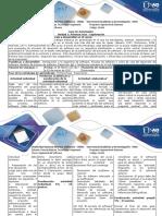 Guía de Actividades y Rúbrica de Evaluación - Primera Fase - Exploración (2)