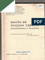 1.1.La_ciudad_y_sus_materias_primas-PDF.pdf