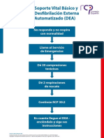 Poster Algoritmo SVB Espanol 2015